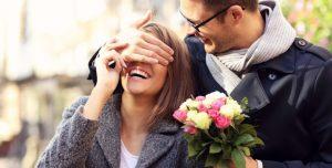 Chọn quà tặng vợ ngày sinh nhật dễ thương ý nghĩa