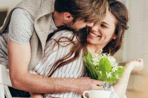 Gợi ý cách chọn hoa cho bạn gái mới quen